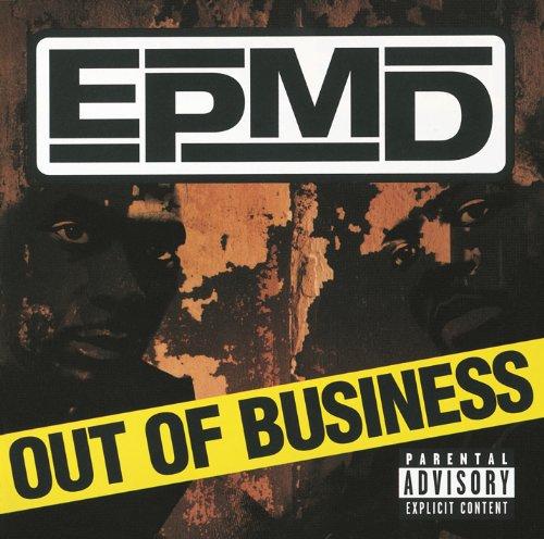 Symphony 2000 [feat. Redman & Method Man & Lady Luck] [Explicit]