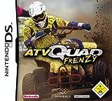 ATV - Quad Frenzy