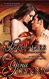 Love & Lies (The Gladiators Book 2)