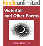 The Waterfall and Other Poems