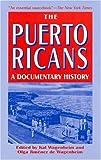 Puerto Ricans, , 1558760776