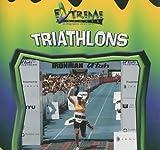 Triathlons, John Schindler, 083684551X