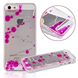 Best NSSTAR Protective Case For Iphone 6 Plus - Case for iPhone 5S, Cover for iPhone 5 Review