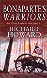 Bonaparte's Warriors (Alain Lausard Adventures)