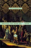 Writing the Book of Ester, Louise Domaratius, 0971316015