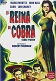 La Reina Cobra DVD [DVD] (2014) ??Maria Montez,??Jon Hall,??Sabu,??Lon Chaney Jr.