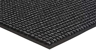 product image for Apache Mills Prestige Mat, 3' x 10', Granite Gray