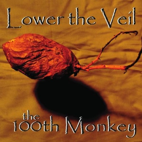 100 Monkeys - 6