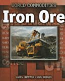 Iron Ore, Garry Chapman and Gary Hodges, 1599205858