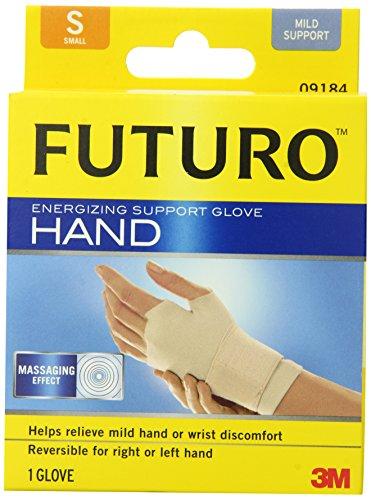 Futuro Energizing Support Glove Small