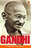 Gandhi, Jane Rollason, 0582819830