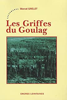 Les griffes du goulag