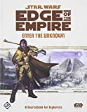 edge empire - Star Wars: Edge of the Empire RPG - Enter the Unknown