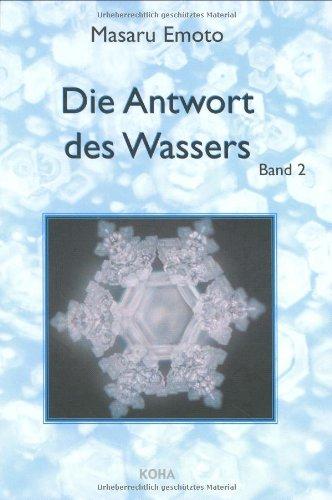die-antwort-des-wasser-2