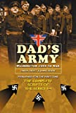 Dad's Army: Walmington Goes to War: The Complete Scripts of Series 1-4:: Walmington Goes to War - The Complete Scripts for Series 1-4