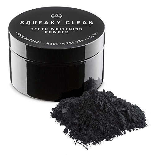 squeaky-clean-activated-charcoal-teeth-whitening-tooth-and-gum-powder-a-safe-all-natural-toothpaste-