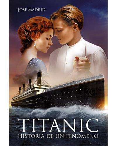 SCARICA TITANIC FILM COMPLETO DA