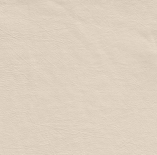 (Bry-Tech SMV Marine Outdoor Indoor Vinyl Fabric Summer Sand Off White 54
