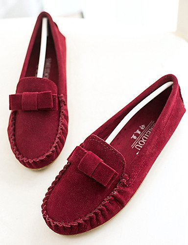 de zapatos zapatos tac mujeres de PDX zapatos mujeres tac de PDX PDX mujeres ZFwwdqT