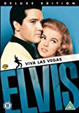 Elvis - Viva Las Vegas Deluxe Edition [UK Import]