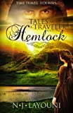 Tales of a Traveler: Hemlock (Volume 1)