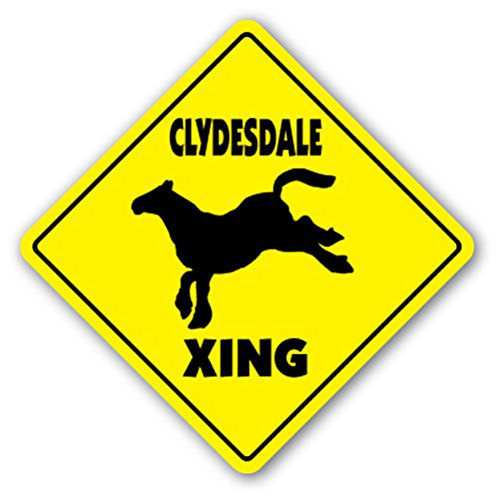 Clydesdale Beer - 9