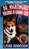 Dr Nightingale Follows A Canine Clue