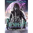 Orbs of Trenihgea: Science Fantasy (Rites of Heirdron Book 2)