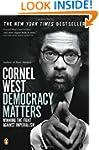 Democracy Matters: Winning the Fight...