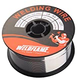 51FNMbEE%2B%2BL. SL160  - Weldflame ER5356 1-Pound General Purpose Aluminum Welding Wire 0.035 Inch
