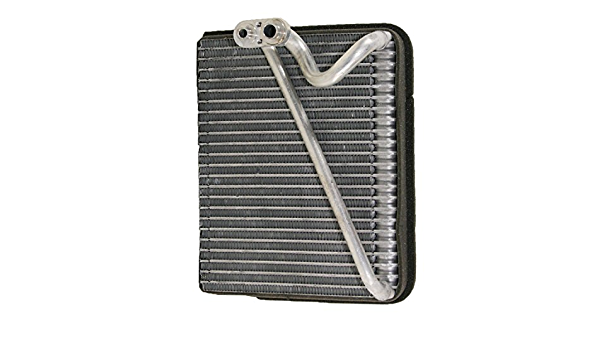 TCW 29-939771PF A//C Evaporator Quality With Perfect Vehicle Fitment