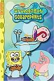 SpongeBob SquarePants, Steven Hillenburg, 1595326782