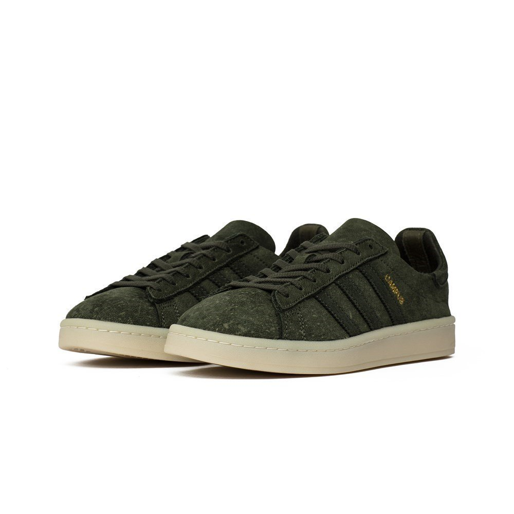 best service 2ea66 6b5f5 adidas Campus Crafted - BW1249 Amazon.co.uk Shoes  Bags