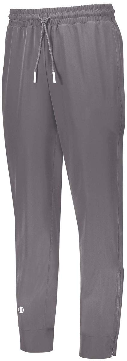 Holloway Sportswear Weld Jogger XL Carbon by Holloway