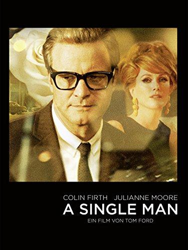 A Single Man Film