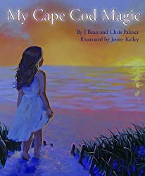 My Cape Cod Magic