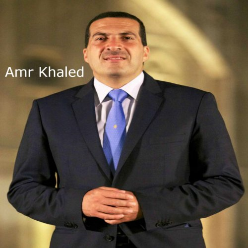 amr khaled mp3