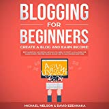 If you want to build a successful Blog to create passive income, then keep reading…      Do you have problems gaining visitors to your site? Crafting the perfect post? Monetizing your blog? Or creating and maintaining your blogs website? If y...
