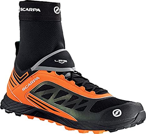 SCARPE ATOM S OUTDRY45  Amazon.it  Sport e tempo libero 0b33f73b71d