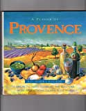 Flavor of Provence, Katy Holder, 0785805818