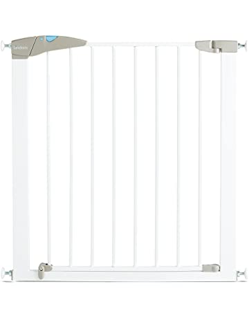 Amazon Co Uk Gates Gate Extensions Baby Products Door Stair