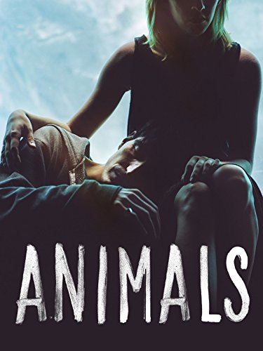 (Animals)