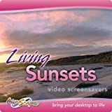 Living Sunsets Collection [Download]