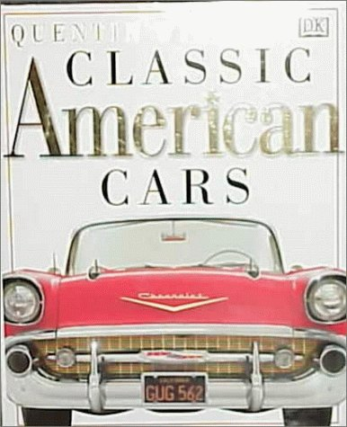 Classic American Cars ()