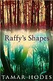Raffy's Shapes, Tamar Hodes, 1905170173