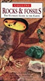 Rocks and Fossils: The Ultimate Guide to the Earth (Nature Company Guides)