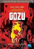 Image of Gozu