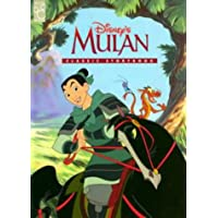 Disney's Mulan (Movie magic)
