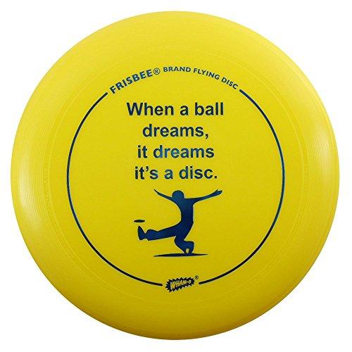 Umax Frisbee Disc - 7