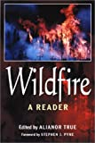 Wildfire, Alianor True, 1559639075